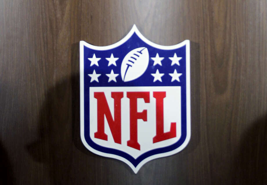 House Republicans are calling for an independent review of allegations the National Football League sought to improperly influence a government study into the link between football and brain disease. Photo: Luis M. Alvarez — The Associated Press File  / FR596 AP