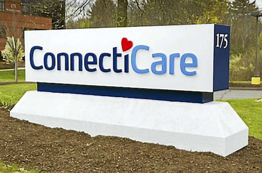 CTcare leaves exchange Photo: Journal Register Co.