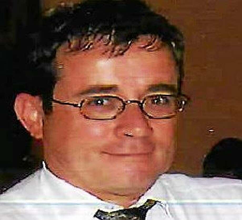 Joseph Pappalardo, 61 Photo: East Hartford Police Department