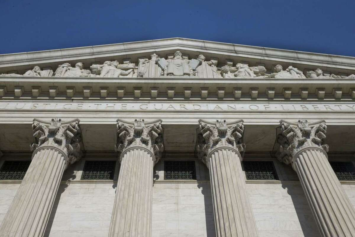 The Supreme Court is meeting for the final time until the fall to decide three remaining cases and add some new ones for the term that starts in October.