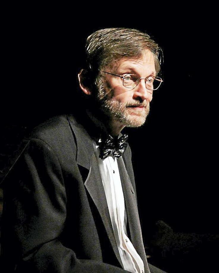 Torrington Symphony Orchestra presents 'Classical Disney