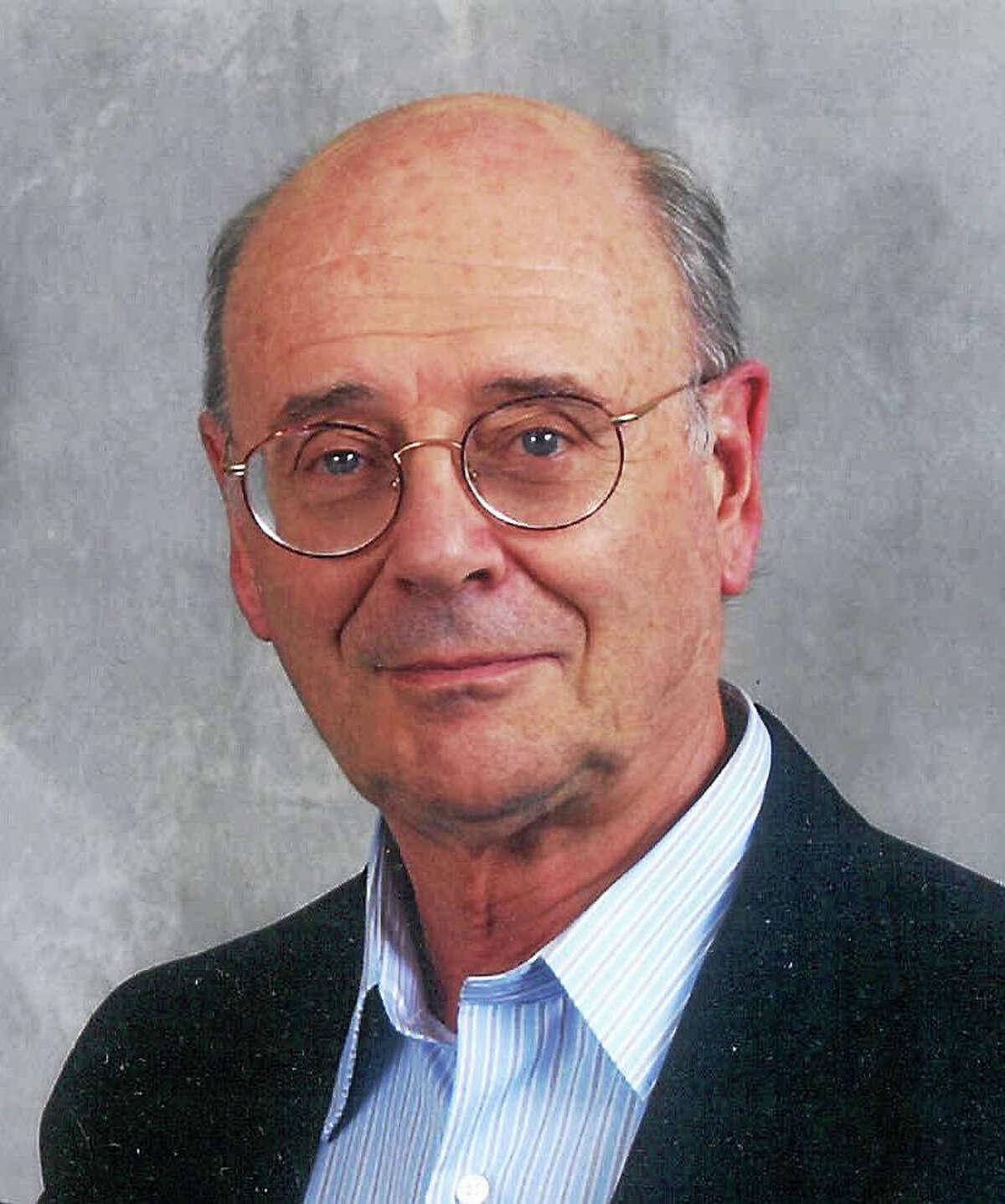 John Esty