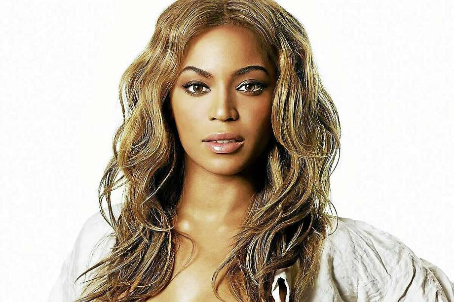 Rutgers University in New Brunswick, New Jersey, is offering a class on Beyoncé Knowles-Carter. Photo: AP File Photo