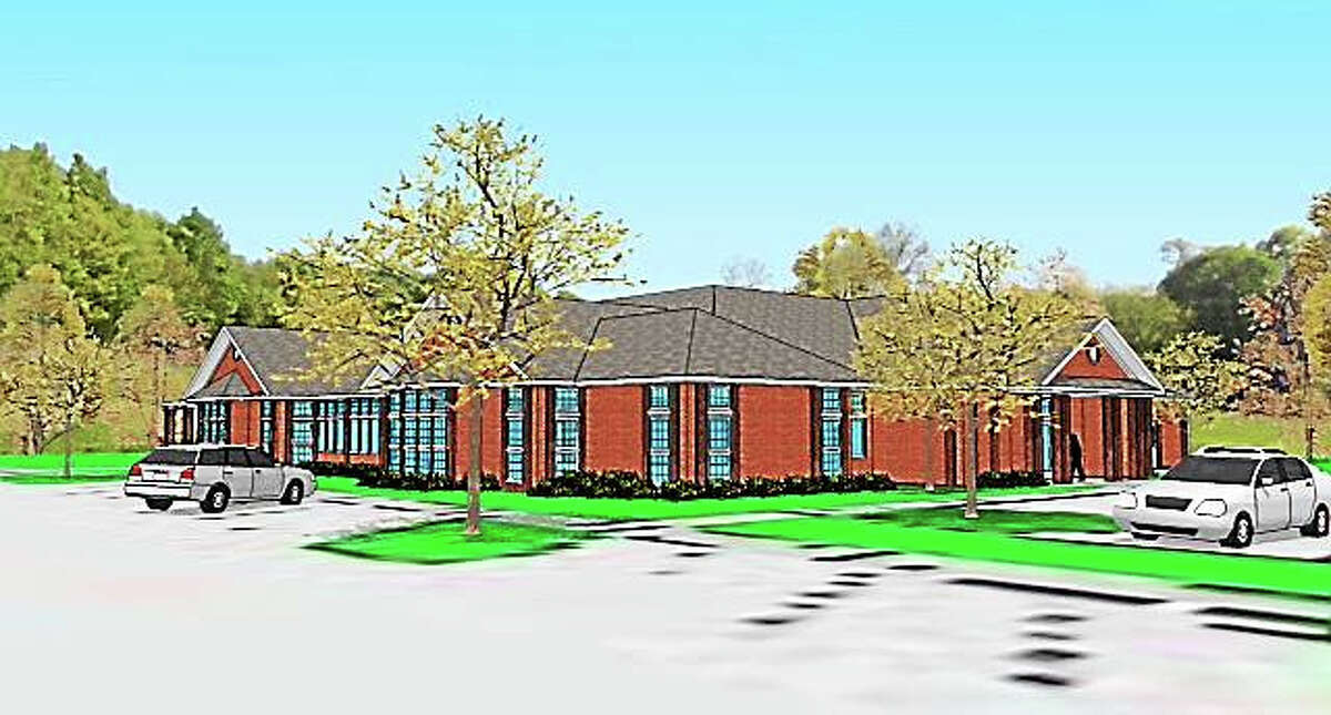 Harwinton Public Library Renovation & ExpansionINFORMATION SESSIONS: Tuesday, October 20 @ 7 p.m.Tuesday, November 17 @ 7 p.m. Harwinton Town Hall Our proposal will soon go to a vote at a Harwinton Town Meeting. Please attend one of our upcoming informational sessions to learn about our proposal: *The history of our project*The cost of our project*The benefits to the community Bring your questions and comments. Find out everything you need to make an informed decision. LIBRARY HOURS & PHONEMonday & Wednesday, 12:30pm -8:30pmTuesday & Thursday & Friday 9:30am - 5:30pmSaturday 9:30am - 3pmPHONE 860-485-9113Copyright © 2015 Harwinton Public Library, All rights reserved. You are receiving this email because you requested to be on the mailing list. Our mailing address is: Harwinton Public Library100 Bentley DriveHarwinton, CT 06791