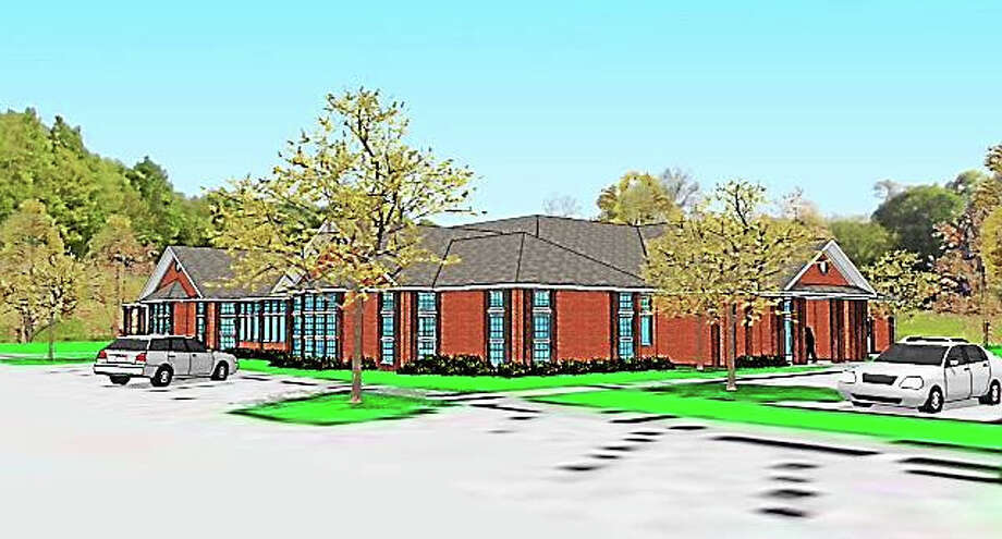 Harwinton Public Library Renovation & ExpansionINFORMATION SESSIONS:  Tuesday, October 20 @ 7 p.m.Tuesday, November 17 @ 7 p.m.  Harwinton Town Hall Our proposal will soon go to a vote at a Harwinton Town Meeting.  Please attend one of our upcoming informational sessions to learn about our proposal: *The history of our project*The cost of our project*The benefits to the community Bring your questions and comments. Find out everything you need to make an informed decision. LIBRARY HOURS & PHONEMonday & Wednesday, 12:30pm -8:30pmTuesday & Thursday & Friday 9:30am - 5:30pmSaturday 9:30am - 3pmPHONE 860-485-9113Copyright © 2015 Harwinton Public Library, All rights reserved. You are receiving this email because you requested to be on the mailing list. Our mailing address is: Harwinton Public Library100 Bentley DriveHarwinton, CT 06791 Photo: Journal Register Co.