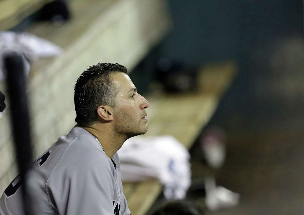 A person familiar with the decision confirmed Sunday that the New York Yankees plan to honor Pettitte this summer by retiring his No. 46 and giving the pitcher a plaque in Monument Park.