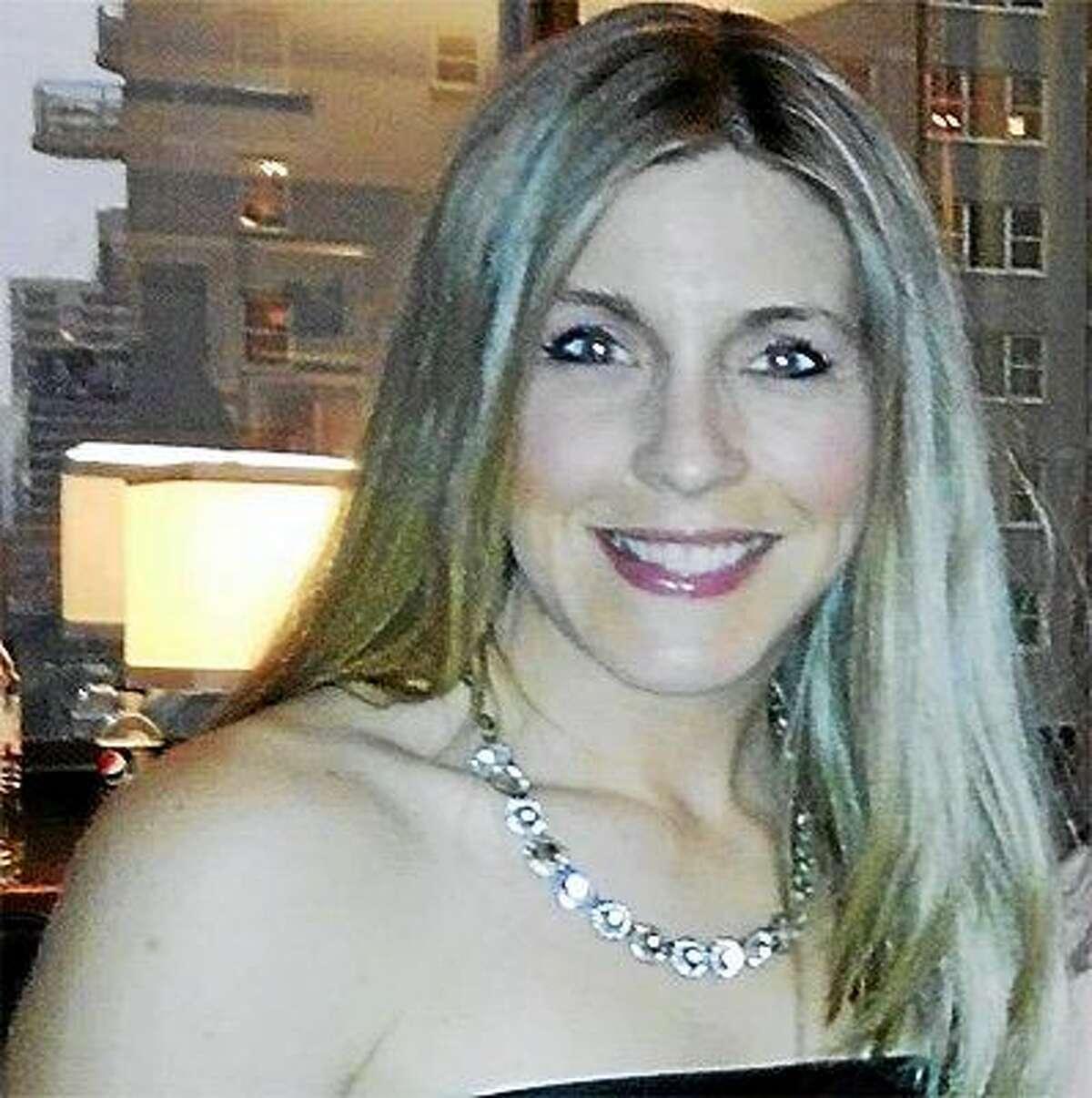 Allison Marchese