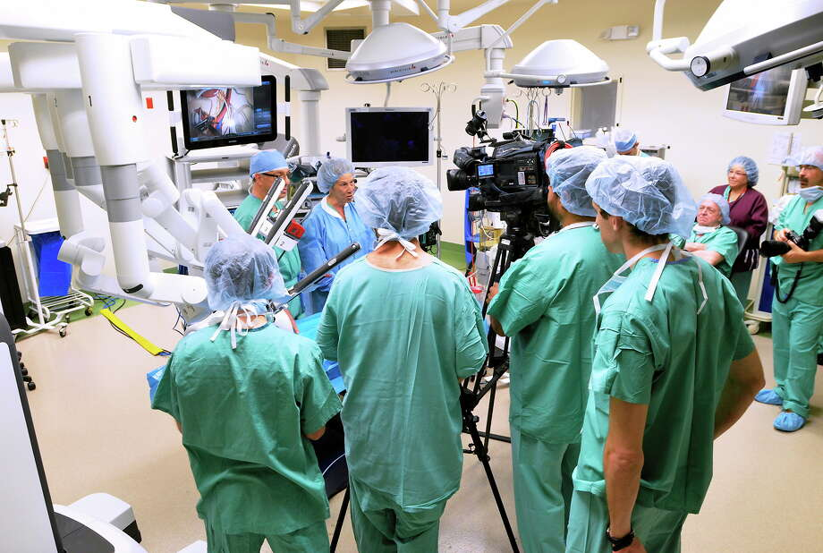 Infections most common cause of readmissions after surgery - The
