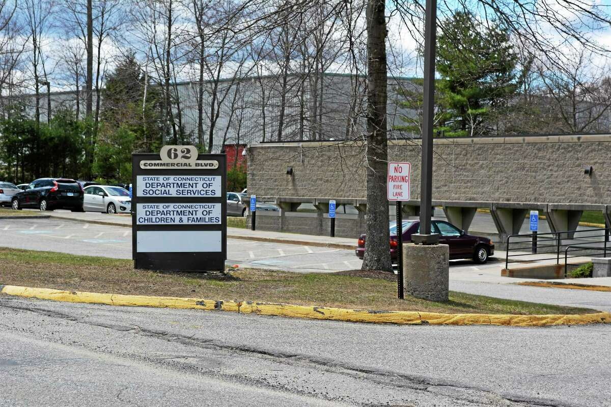 The Torrington Department of Social Services Office is slated to stay open as part of the new state budget that passed earlier this month.