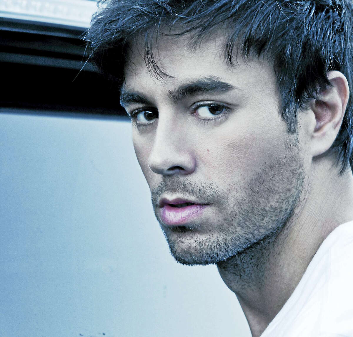Enrique Iglesias will play shows at Foxwoods on Thursday and Friday.