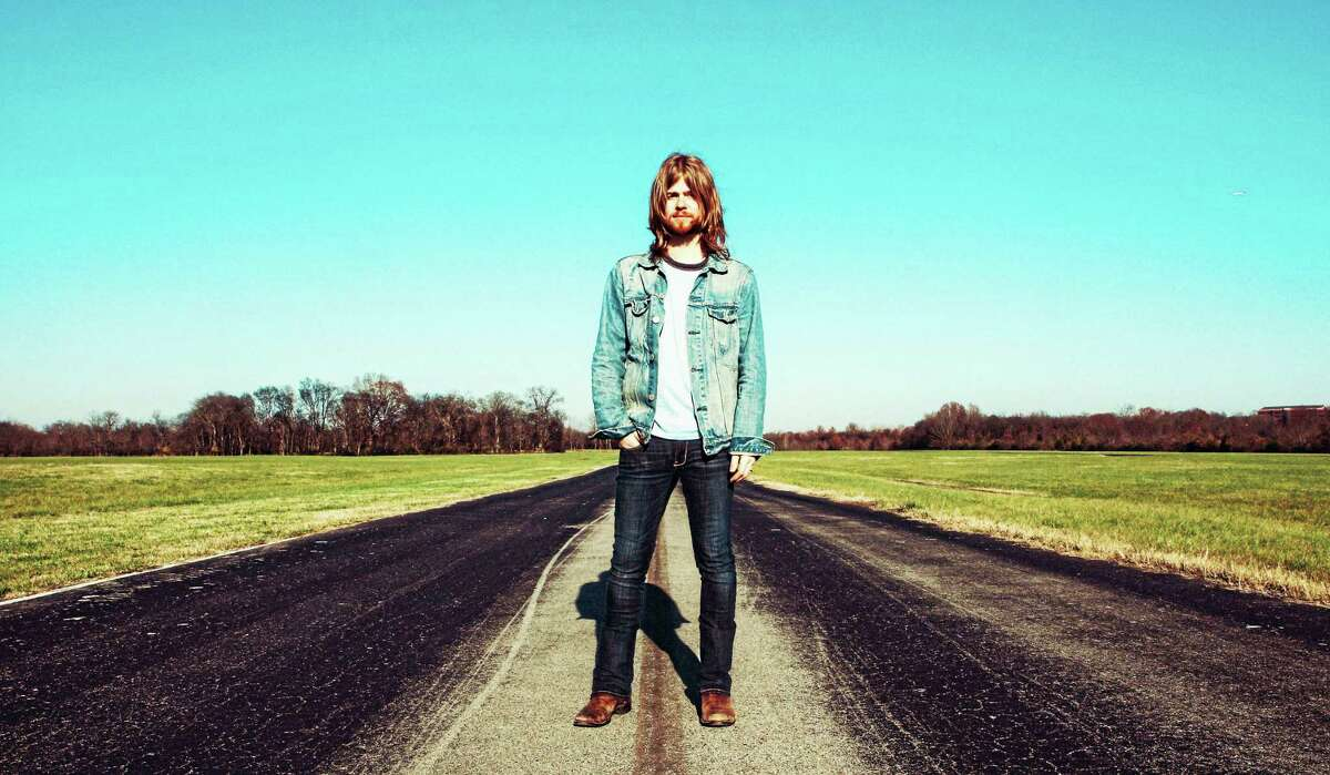 Andrew Leahey underwent an operation for a brain tumor in November 2013.