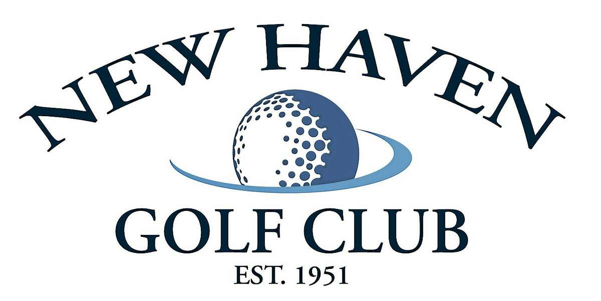 The New Haven Golf Club at Alling Memorial Golf Course has been in existence since 1951.