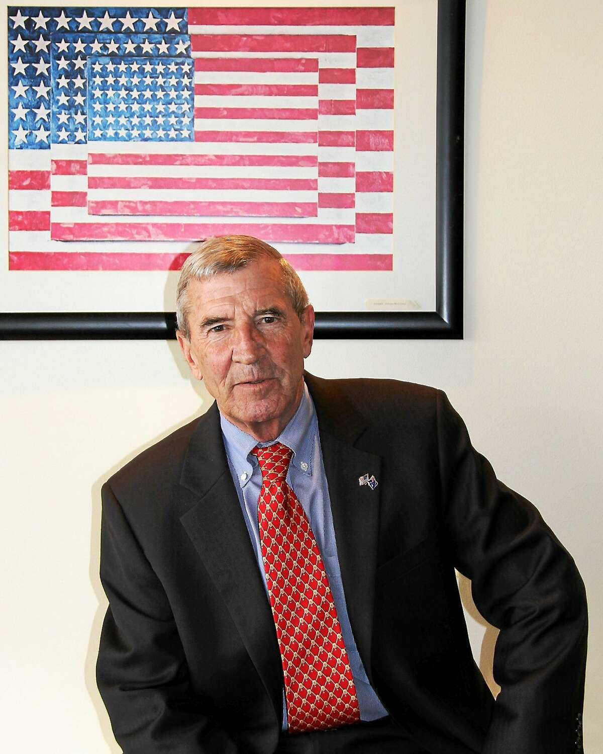 Retired Diplomat Neal Walsh will share his vision of where Africa succeeded in shedding its clichÈs of failure and where it still faces deep challenges at the Litchfield Community Center on Thursday, Feb. 5, at 7 p.m.