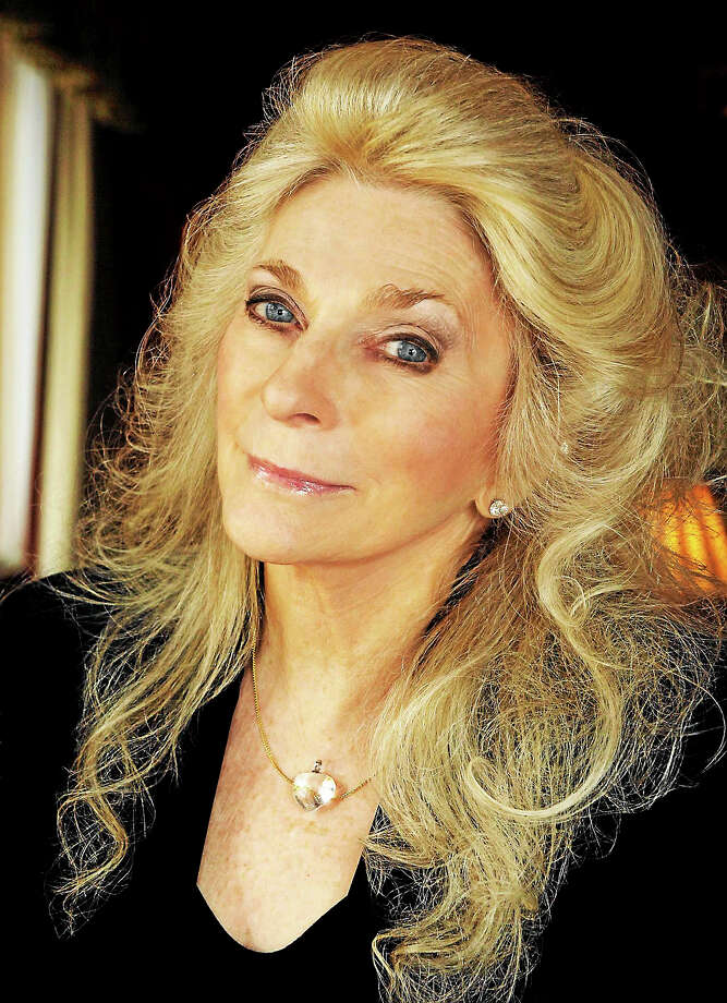 CAMERA PRESS / James Veysey American singer and songwriter Judy Collins is set to perform two shows in the state: first at Infinity Music Hall & Bistro in Hartford Friday, Nov. 27, and Saturday, Nov. 28 at Infinity Music Hall & Bistro in Norfolk. For more information or to purchase tickets on these special upcoming performances, call the box office at 866-666-6306 or  visit www.infinityhall.com Photo: CAMERA PRESS