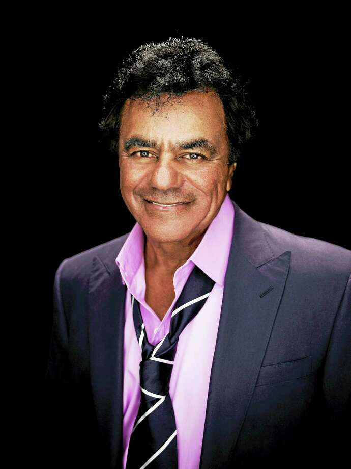Contributed photoMusic legend Johnny Mathis performs in Waterbury in September; tickets are now available. Photo: Journal Register Co. / ? 2007 Jeff Dunas
