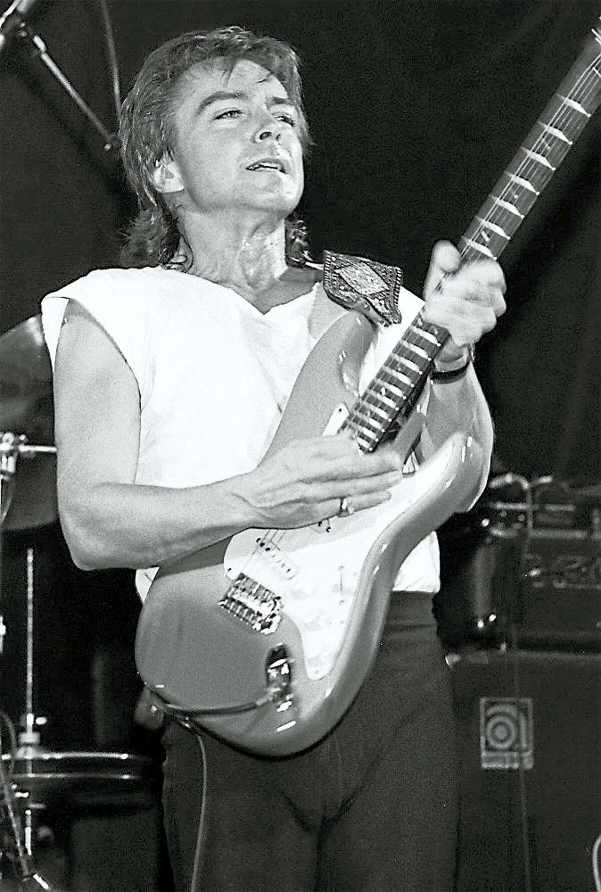 Photo by John Atashian Actor and musician David Cassidy is set to perform an intimate concert at the Infinity Music Hall in Hartford on Saturday June 11.
