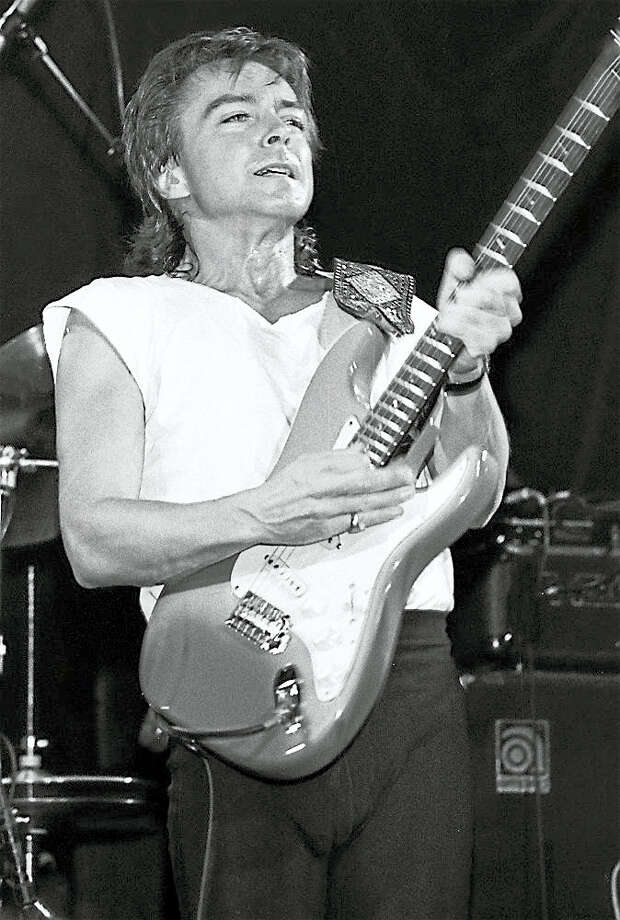 Photo by John Atashian Actor and musician David Cassidy is set to perform an intimate concert at the Infinity Music Hall in Hartford on Saturday June 11. Photo: John Atashian / John Atashian