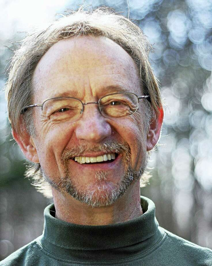 Contributed photoSinger-songwriter Peter Tork is performing at Infinity Music Hall. Photo: Journal Register Co.