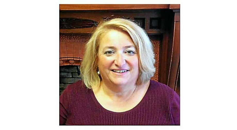Jeanne Fusco has been announced as the new executive director for Torrington's Susan B. Anthony Project. Photo: Contributed Photo