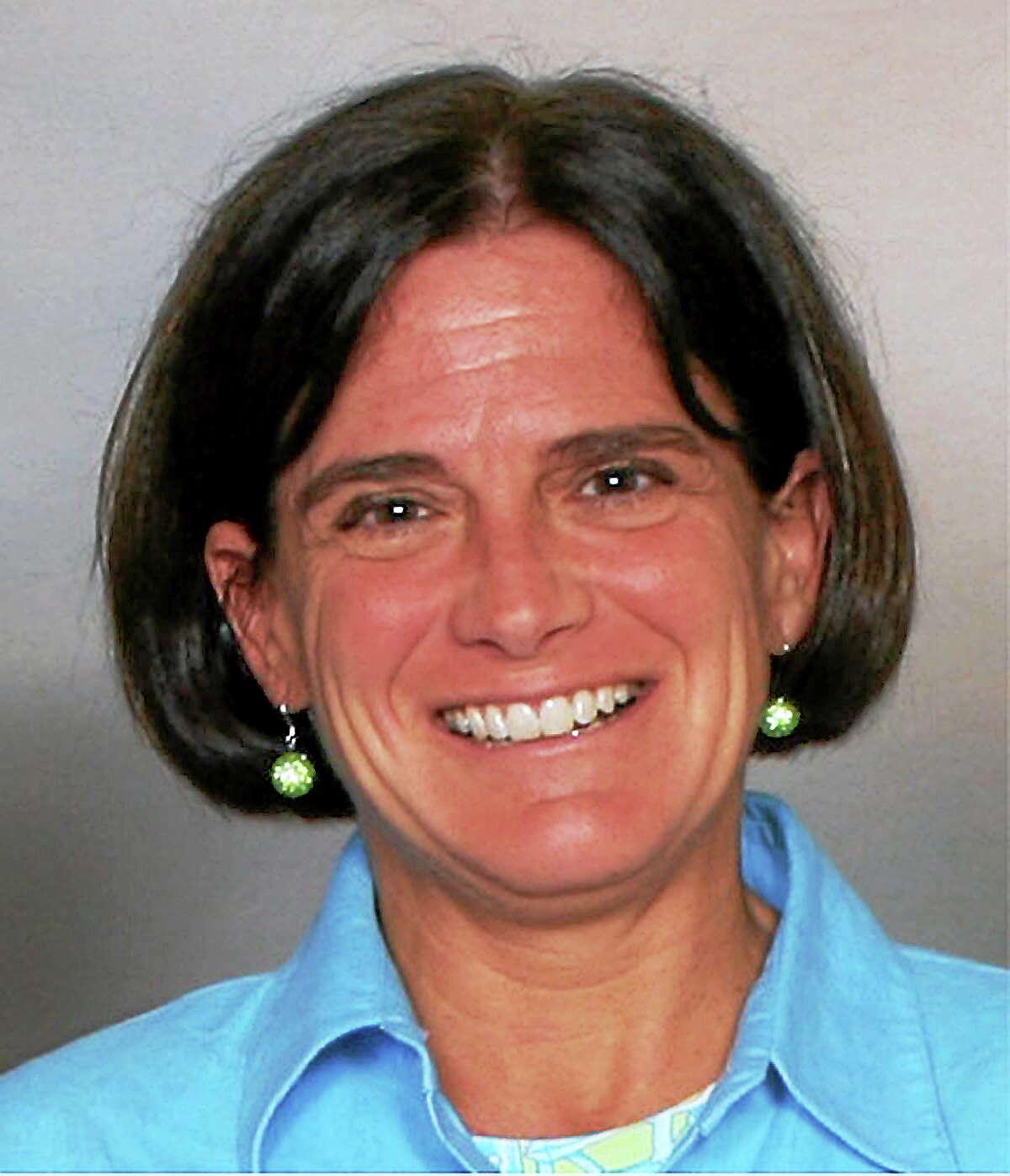 Anne Watson, superintendent of Winchester Schools.