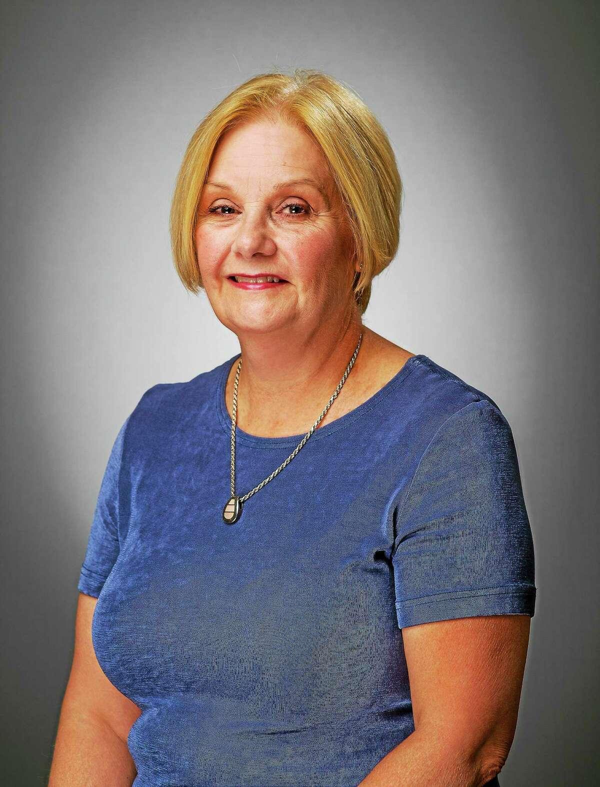 Karen Ragaisis
