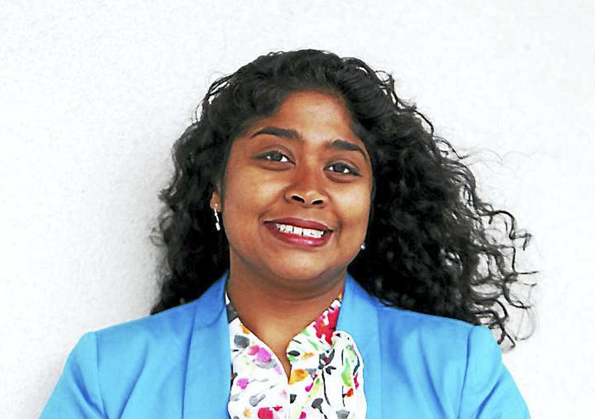 CPBN Lucy Nalpathanchil