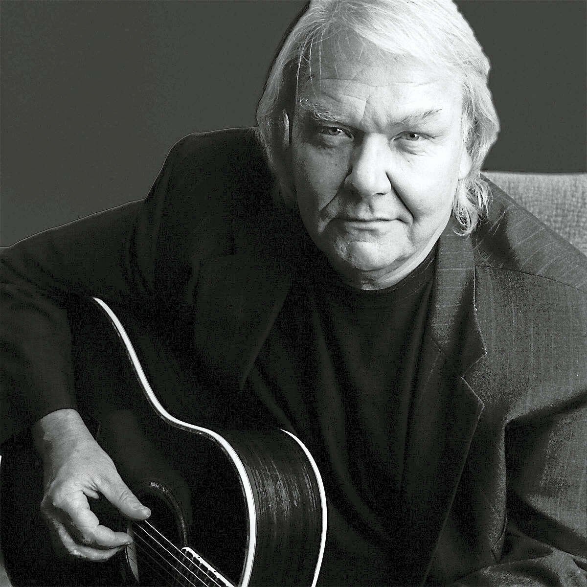 Contributed photoAward-winning singer, songwriter and guitarist Big Al Anderson will return to the Infinity Music Hall in Norfolk on Friday Dec. 30.