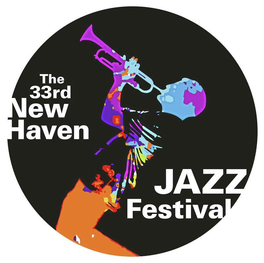 Cave A Vin Design jazz fest concludes with performances at fornarelli's, cave