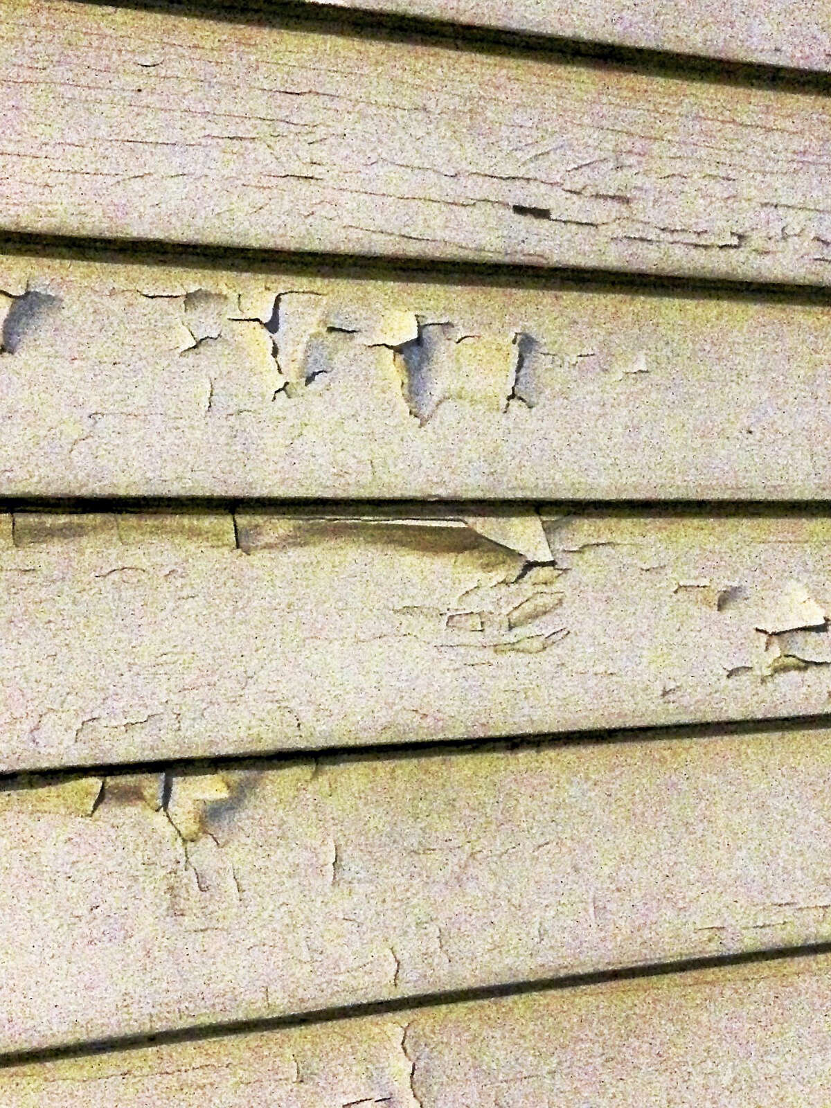 Harwinton Congregational Church is trying to raise funds to get some urgently needed exterior painting and siding work done at the church.