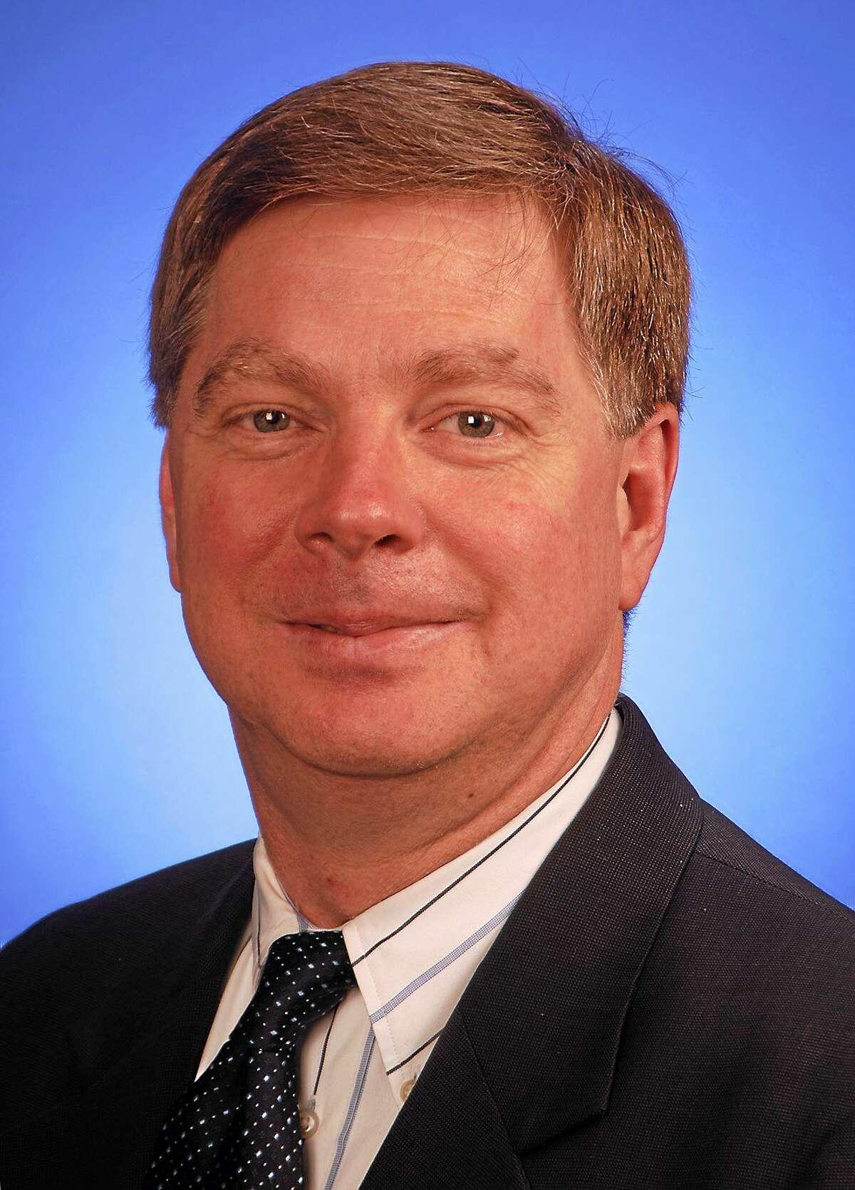 Dr. Daniel J. Diver
