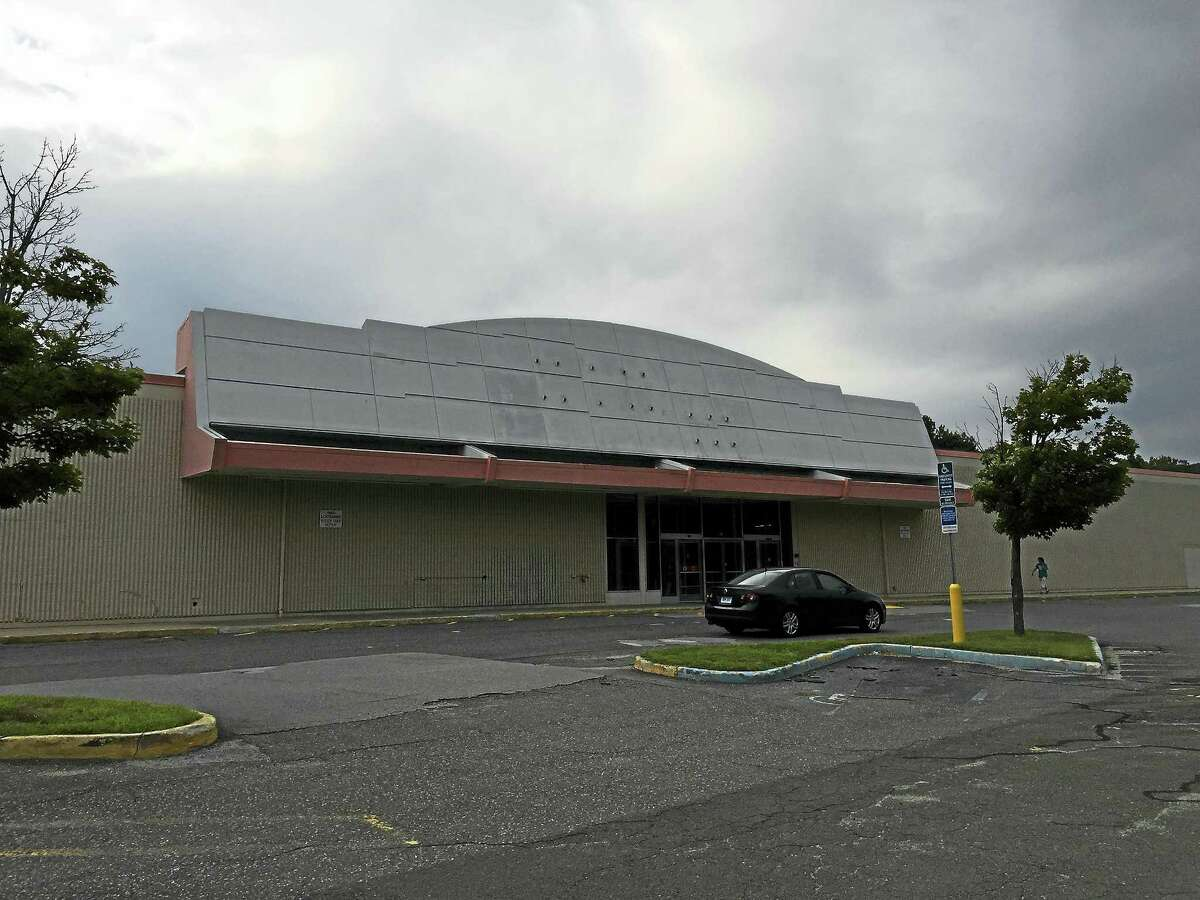 Ben Lambert - The Register CitizenAn Ocean State Job Lot is planned to open at 681 Main Street, the former site of K-Mart.