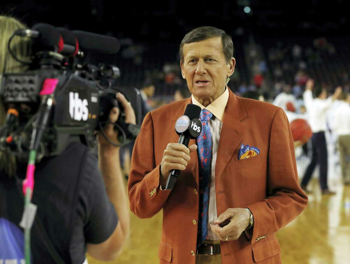Craig Sager, who died this week after a battle with cancer, is one of a number of notable deaths in 2016.