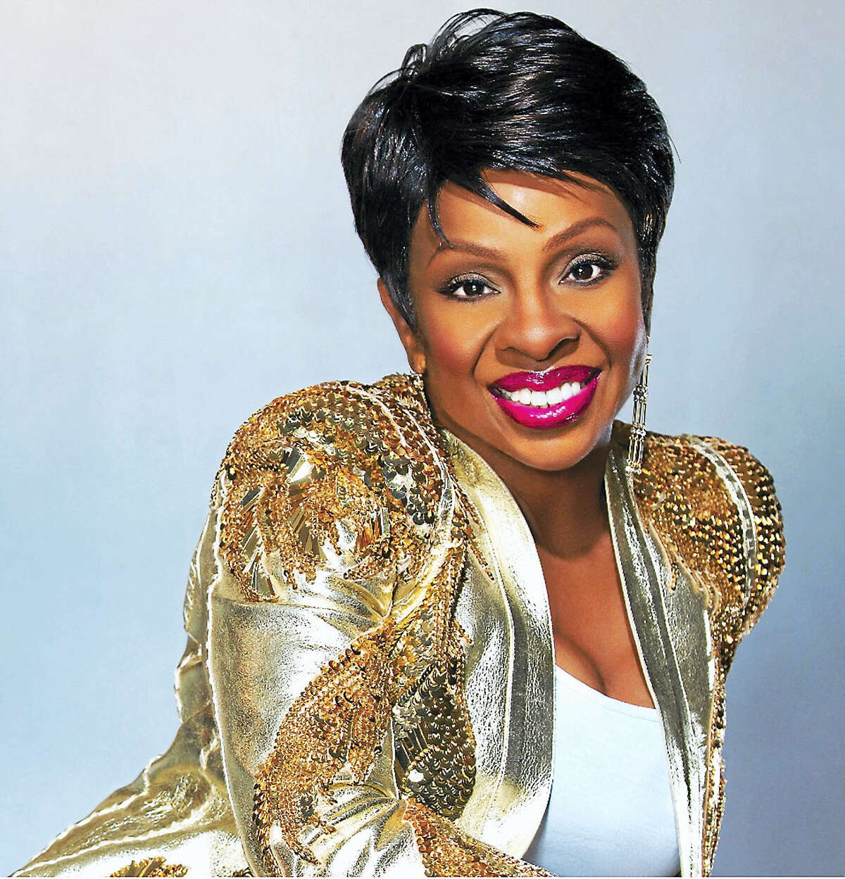 Contributed photoSee Gladys Knight & The Whispers in the Grand Theater at the Foxwoods Resort Casino on Saturday Jan. 14. For more information on this show and all upcoming concerts at Foxwoods, call 800-200-2882 or visit www.foxwoods.com.