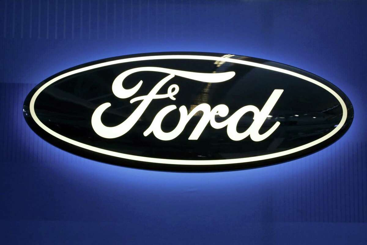 Ford is recalling about 830,000 vehicles in the U.S. and Mexico, on Aug. 4, 2016, because the side door latches can break and the doors can open while the vehicles are moving.