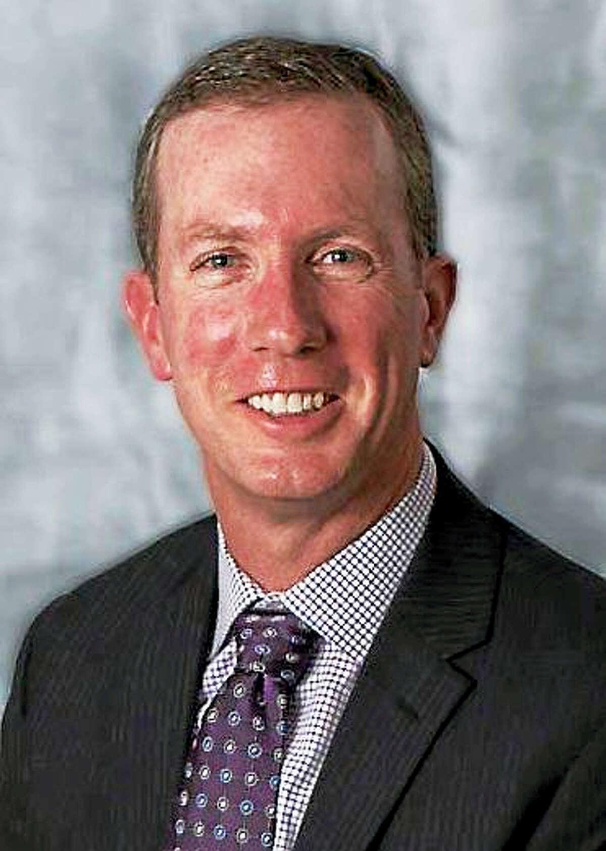 Kevin Sullivan