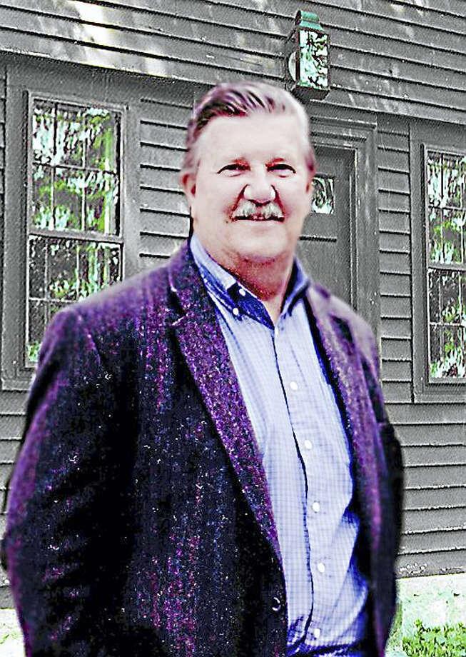 Wayne Piskura Photo: Digital First Media