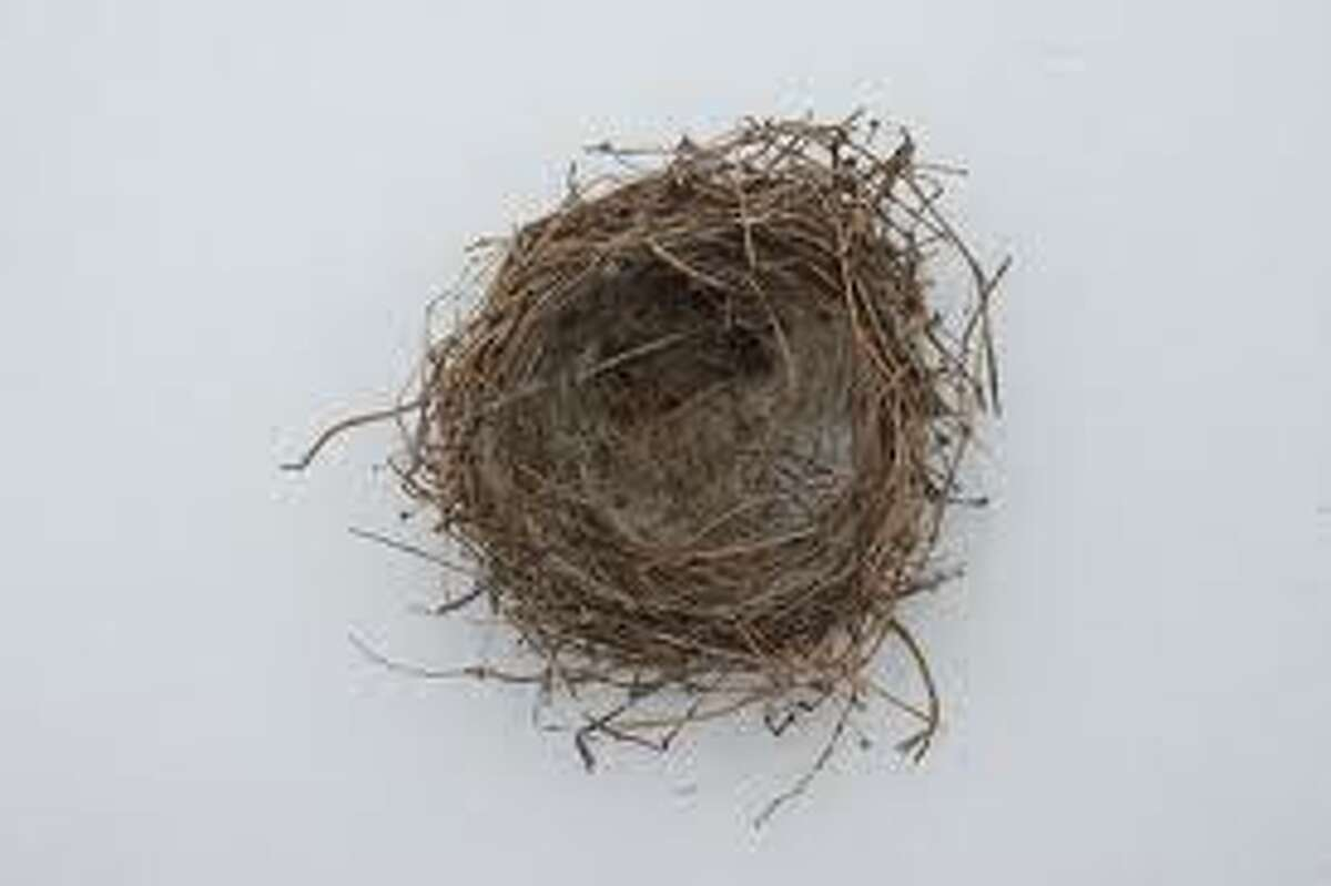 Newtown's Make a Home Foundation helps those in need feather their nests, as it were.