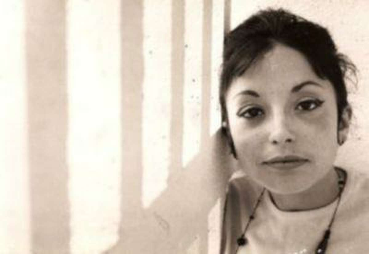 Albertine Sarrazin, author of the 1965 novel
