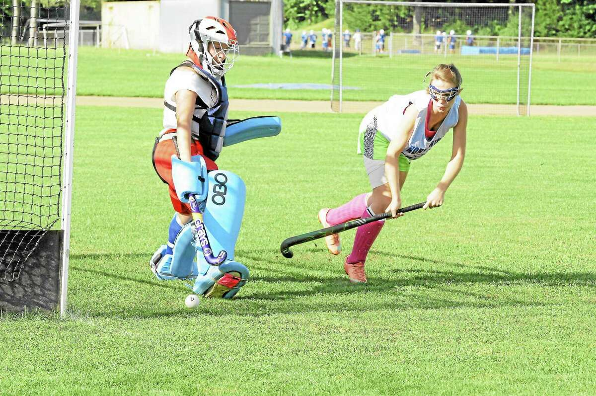 The Nonnewaug Chiefs have posted a 45-1-2 record in Berkshire League play over the past three seasons.