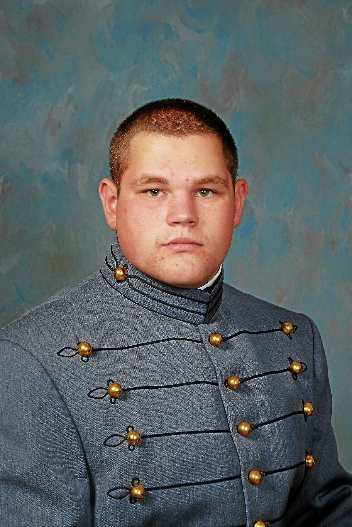 Milford native and Notre Dame-West Haven grad Steve Shumaker will suit up for Army Saturday as the Black Knights take on Yale on the 100th birthday of Yale Bowl.