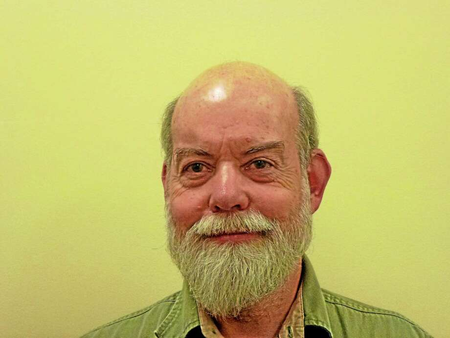 Craig Nelson Photo: Journal Register Co.