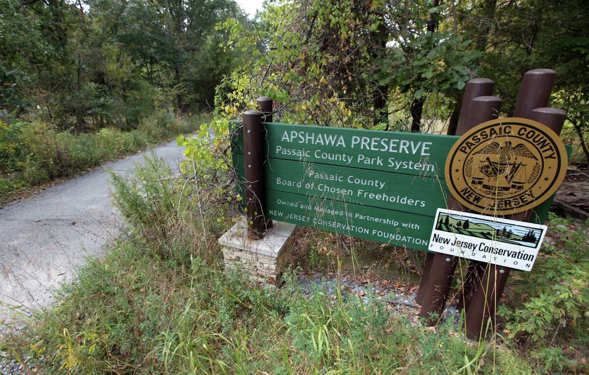 A 22-year-old Edison man named Darsh Patel lost his life at the Apshawa Preserve in West Milford, N.J., after being attacked by a black bear while hiking with some friends Sunday afternoon, Sept. 21, 2014.