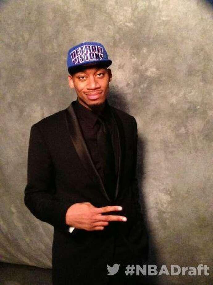 NBA Caption 2
