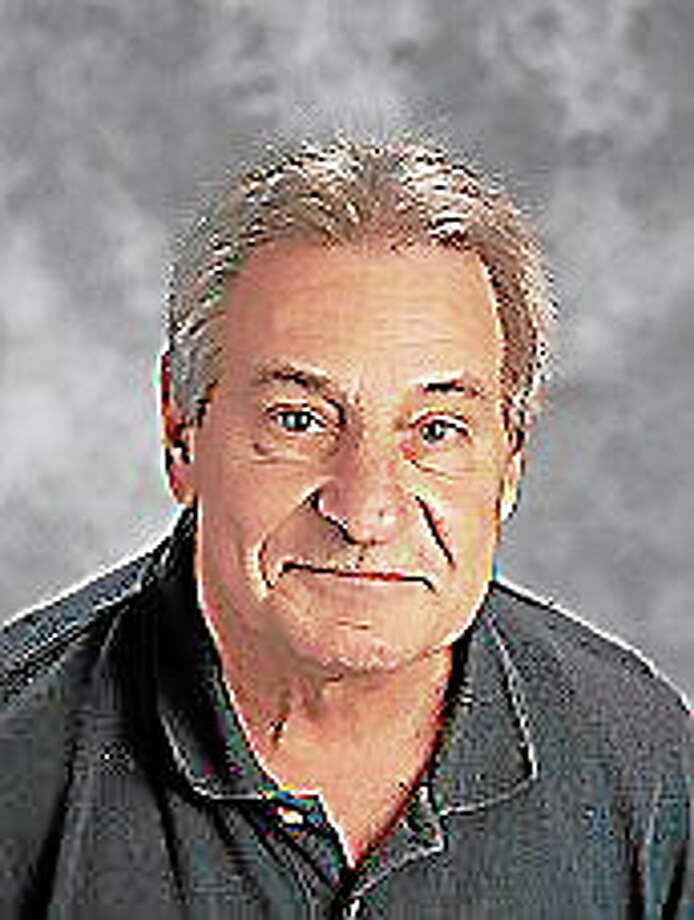 Jim Masters worked in the Region 10 school district for 30 years. Photo: Submitted Photo.