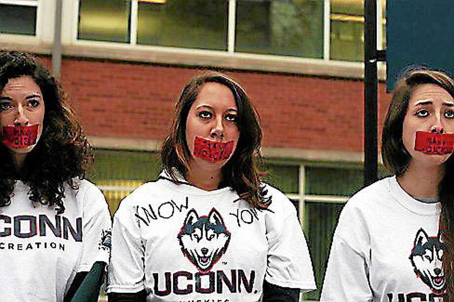 Photo: Christine Stuart/CTNewsJunkie.com