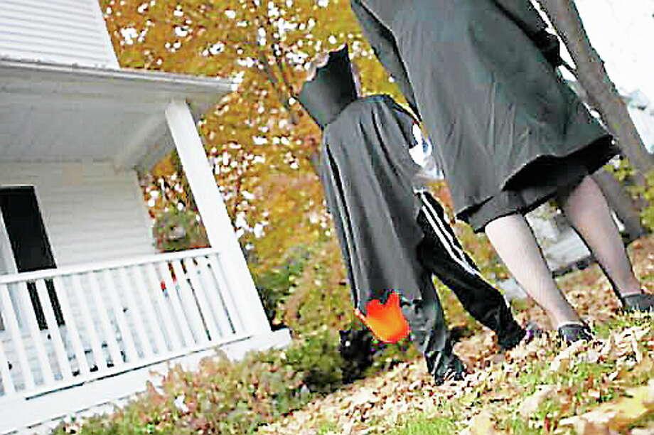 Photo: Www.jupiterimages.com / (C) 2006 Zedcor, Inc.