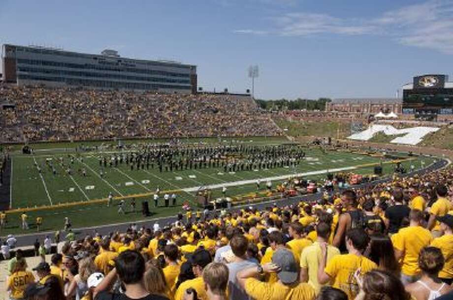 Missouri's football program is the latest to come under fire with the recent allegations made in ESPN's report.