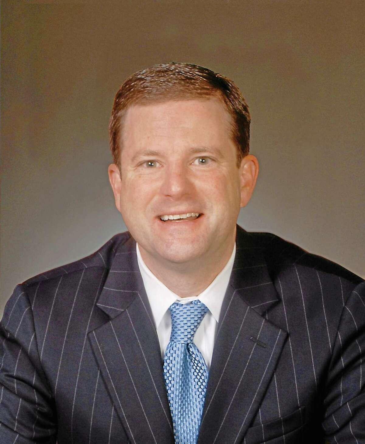 John McKinney