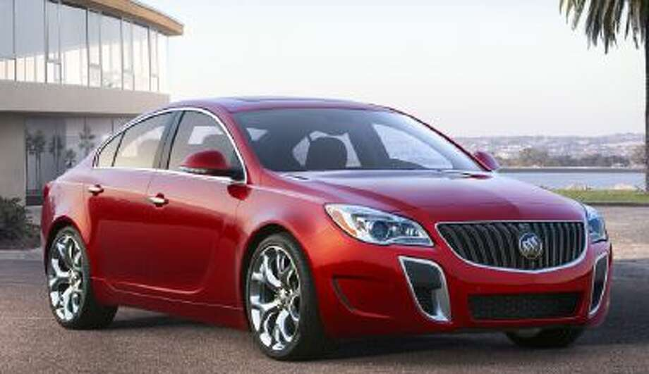 The 2014 Buick Regal GS AWD is for people who love driving, have learned the difference between excess and luxury and who understand that public thoroughfares are not private skid pads for runaway egos.