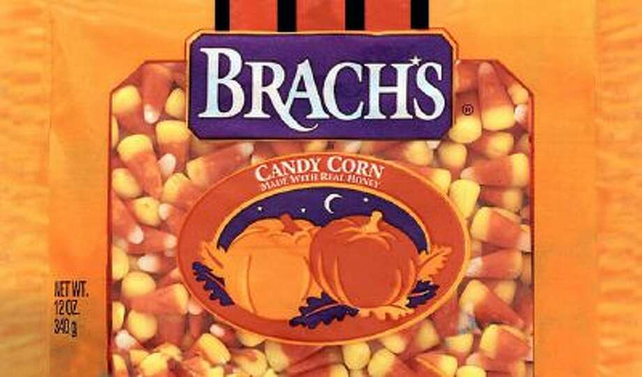 Brach's Confections, a maker of candy corn.